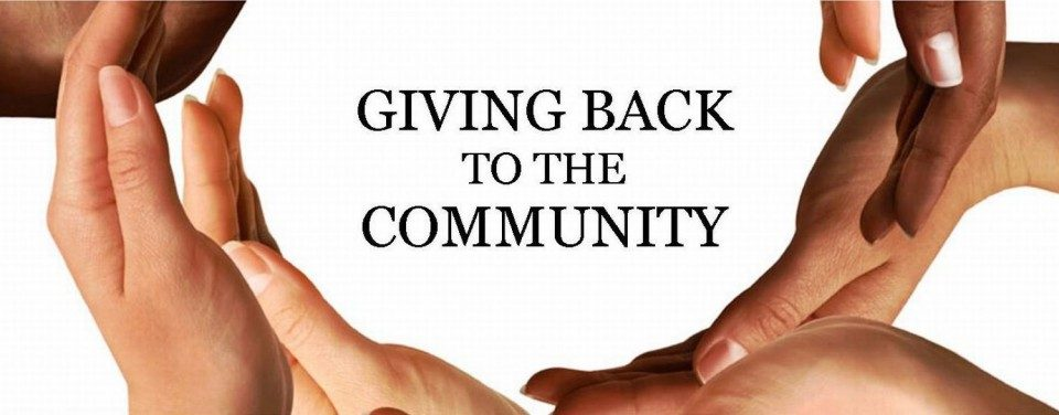 GivingBack-To-The-Community