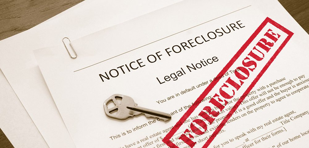 Cash for Keys to Avoid Foreclosure in Chicago – EV Häs, LLC